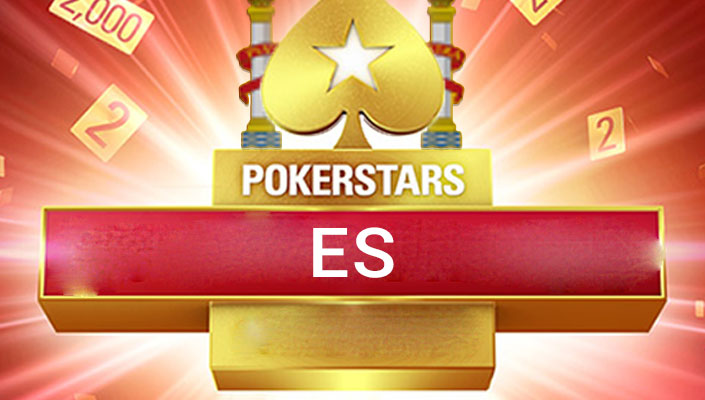 Обзор Pokerstars.es
