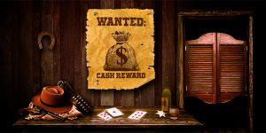 Wild hunt новая акция 888poker