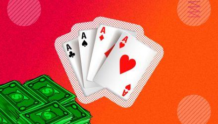 Три способа зарабатывать больше в онлайн-покере, о которых многие забывают