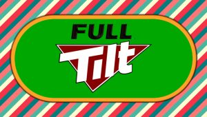 Full Tilt обзор покерного рума