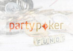 на форуме уличили сотрудничество патипокер с фондами
