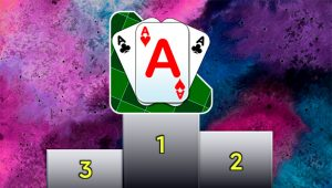 Лучшие румы для игры в онлайн-покер