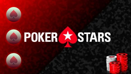 Что нужно сделать, чтобы начать покерную карьеру на PokerStars?