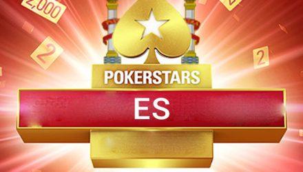 Покер с испанскими игроками: какие бонусы Pokerstars.es предлагает новым пользователям?