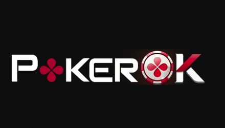 Как скачать приложение ПокерОК