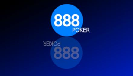 Зеркало официального сайта 888 Покер