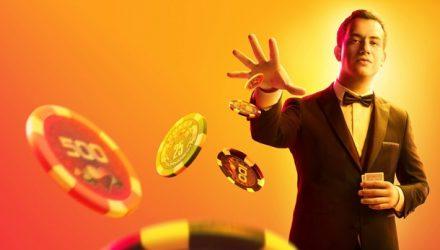 Фрироллы PokerMatch – бесплатные турниры для новичков