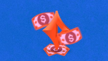 Старт игры на Пати Покер на деньги: преимущества игры в руме в 2019 году