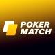 Как правильно зарегистрироваться на ПокерМатч