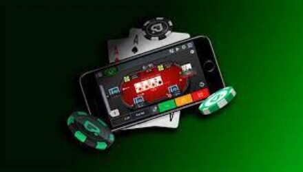 Мобильный Покердом – возможности и функционал мобильной версии